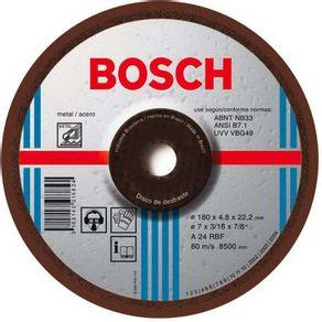 Disco_desbaste_7x3_16x7_8_a_24_rbf_BOSCH_43163_A.jpg