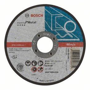 DISCO_CORTE_4.12X18X78_115x3x22.23mm_EXPERT_FOR_METAL_A30_BOSCH_46201_A.jpg