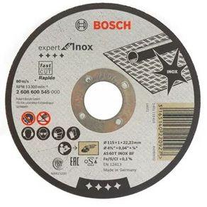 DISCO_CORTE_4.12X0.04X78_115X1X22.23mm_EXPERT_FOR_INOX_A60_BOSCH_40758_A.JPG