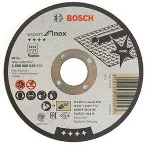 Disco_corte_4.5p_1.0_inox_BOSCH_40758_A.jpg