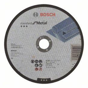 DISCO_CORTE_7X18X78_180X3X22.23mm_STANDARD_FOR_METAL_A30_BOSCH_49645_A.jpg