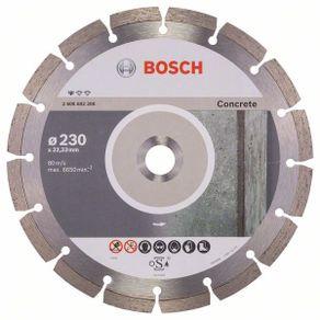Disco_de_corte_diamantado_standard_for_concrete_230mm_22.23mm_24mm_BOSCH_49642_A.jpg