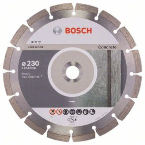 Disco_de_corte_diamantado_standard_for_concrete_230mm_22.23mm_24mm_BOSCH_49642_A.jpg