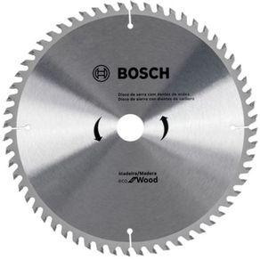 Disco_serra_circular_eco_d184x60T_7_1_4pX60_dentes_BOSCH_48936_A.jpg