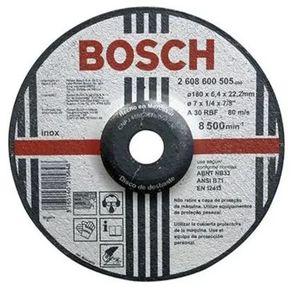 Dico_desbaste_7x1_4x_7_8_expert_for_inox_BOSCH_45036_A.jpg