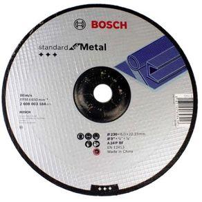 DISCO_DESBASTE_9X14X78_230X6X22.23mm_STANDARD_FOR_METAL_A24_BOSCH_49877_A.JPG