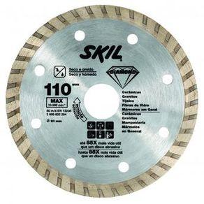 Disco_diamantado_110mm_turbo_SKIL_48948_A.jpg