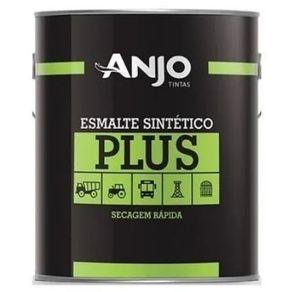 Esmalte_sintetico_industrial_plus_preto_fosco_3600ml_ANJO_13186_A.jpg