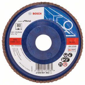 Flap_disco_bluemetal_4.5p_grao_80_BOSCH_40029_A.jpg