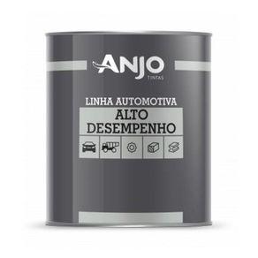 Laca_nc_preto_fosco_900ml_ANJO_11257_A.jpg