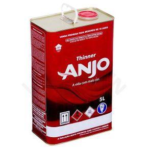 Thinner_para_sintetico_2750_5l_ANJO_01976_A.JPG
