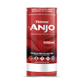 Thinner_para_sintetico_2750_900ml_ANJO_10480_A.jpg