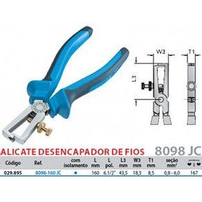 Alicate_desencapar_fios_8098-160JC_GEDORE_39606_A.jpg