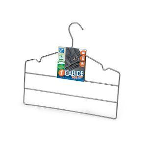 Cabide_triplo_para_calca_cromado_1006_ARTHI_50350_A.jpg