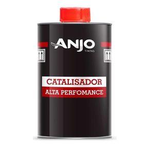 Catalisador_para_sintetico_150ml_ANJO_48446_A.jpg
