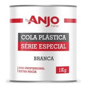 Cola_plastica_branca_700g_com_catalisador_mek_9ml_ANJO_47555_A.jpg