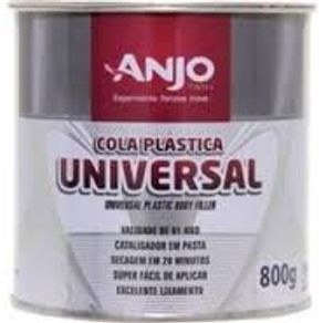 Cola_plastica_massa_universal_800g_ANJO_29710_A.jpg