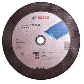 disco_for-metal_bosch_45027.jpg