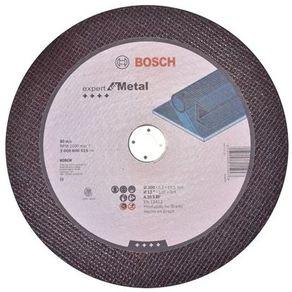 DISCO_CORTE_12X1_8X3_4_300X3.2X19.5mm_EXPERT_FOR_METAL_A30_BOSCH_43080_A.JPG