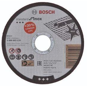 DISCO_CORTE_4.12X116X78_115X1.6X22.23mm_STANDARD_FOR_INOX_A60_BOSCH_49647_A.JPG