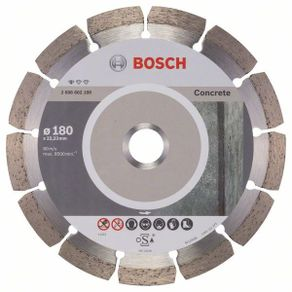 Disco_de_corte_diamantado_standard_for_concrete_180mm_BOSCH_49641_A.jpg