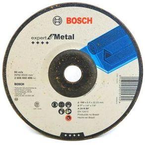 DISCO_DESBASTE_7X14X78_180X6.4X22.23mm_EXPERT_FOR_METAL_A24_BOSCH_43081_A.JPG