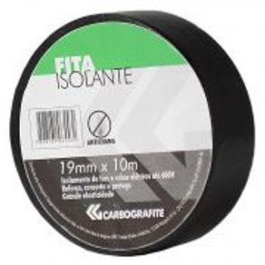 Fita_isolante_19mmX10mm_CARBOGRAFITE_48636_A.jpg