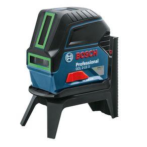 Nivel_a_laser_verde_gcl_2_15_g_BOSCH_48938_A.jpg