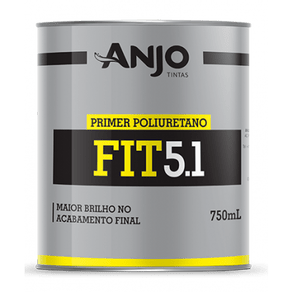 Primer_pu_hs_fit_5.1_750ml_sem_catalizador_ANJO_01925_A.jpg