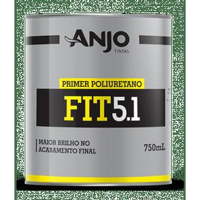 Primer_pu_hs_fit_5.1_750ml_sem_catalizador_ANJO_01925_A.jpg