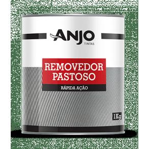 Removedor_pastoso_800ml_ANJO_17383_A.jpg