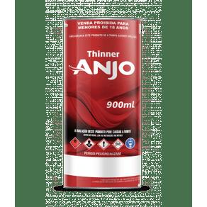 Thinner_2900_duco_900ml_ANJO_24906_A.jpg