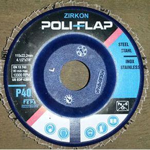 Flap_disco_4.5p_grao_40_PFF115Z40_plastico_PFERD_33401_A.jpg