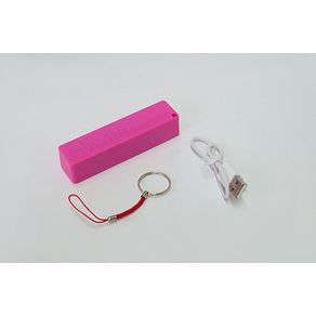 Carregador_adaptador_usb_power_bank_pink_BASICOISAS_50785.jpg