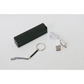 Carregador_adaptador_usb_power_bank_preto_BASICOISAS_50783.jpg