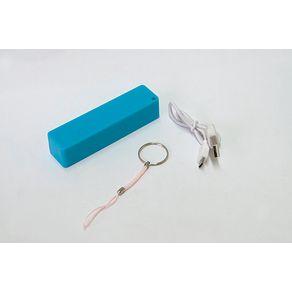 Carregador_adaptador_usb_power_bank_azul_BASICOISAS_50782.jpg