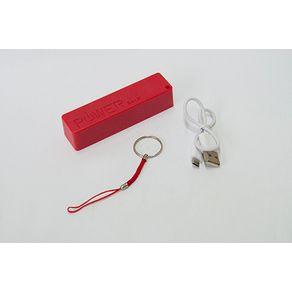 Carregador_adaptador_usb_power_bank_vermelho_BASICOISAS_50786.jpg