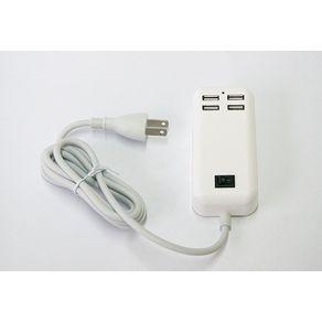Carregador_adaptador_usb_power_bank_220v_BASICOISAS_50780.jpg