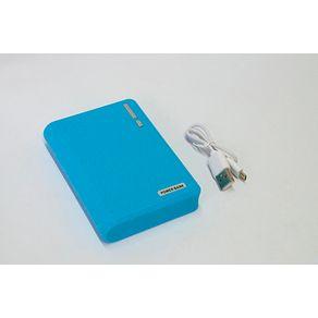 Carregador_adaptador_usb_power_bank_azul_BASICOISAS_50779.jpg
