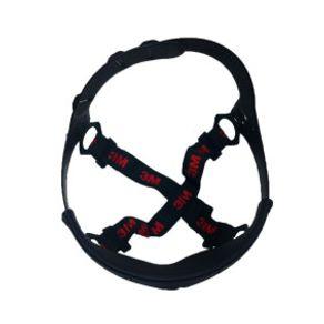 Suspensao_simples_para_capacete_H700_3M_42390_A.jpg