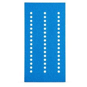 Tiras_hoo_kit_blue_321u_115x225mm_220_3M_50076_A.jpg