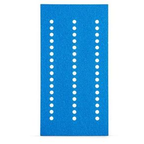 Tiras_hoo_kit_blue_321u_115x225mm_220_3M_imp_49695_A.jpg