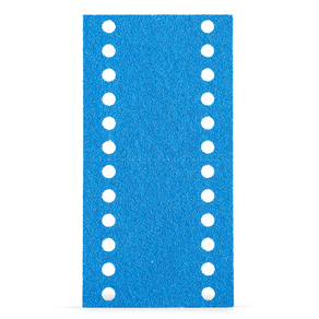 Tiras_hoo_kit_blue_321u_70x415mm_150_3M_49687_A.png