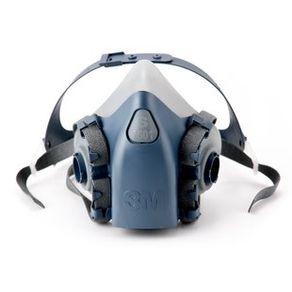 Respirador_semi_facial_7501_tamanho_p_3M_48271_A.jpg