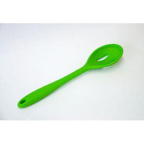 Colher_vazada_silicone_verde_BASICOISAS_50715.jpg