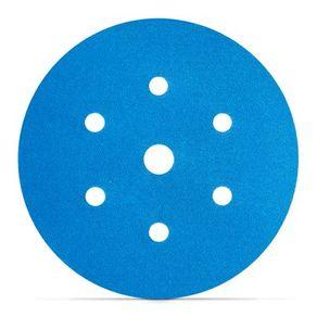 Disco_hoo_kit_blue_321u_320_152mm_7_furos_3M_49681_A.jpg