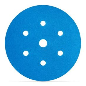 Disco_hoo_kit_blue_321u_800_152mm_7_furos_3M_49684_A.jpg