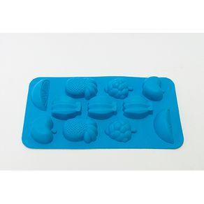 Forma_gelo_silicone_azul_frutas_BASICOISAS_50812.jpg