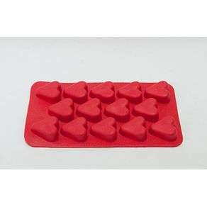 Forma_gelo_silicone_vermelho_coracao_BASICOISAS_50813.jpg