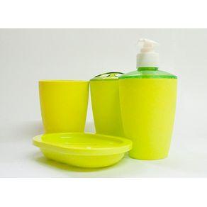 Kit_banheiro_4pcs_verde_BASICOISAS_50621.jpg